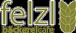Felzl Logo