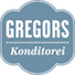 Gregor Conditorei Logo