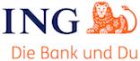 Ing Die Bank