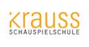 Schauspielschule Krauss Logo